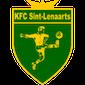 Voetbal voor debutantjes