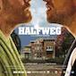 Openluchtfilm in Scherpenheuvel: Halfweg