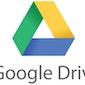 Google Drive: Je harde schijf op internet