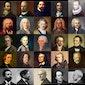 Ken je Klassiekers II - Proeven van klassieke muziek