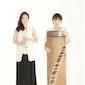 Hedendaagse Koreaanse klanken