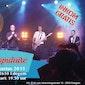 Bal Populaire - verjaardagsfeest 40 jaar wereldDANSfestivalEDEGEM