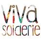 Viva Solderie 2