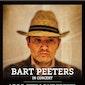 Bart Peeters in Concert