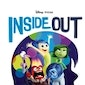 Kids at the Movies: Inside Out (NL versie)