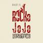Rock 'o' JoJo - Openlucht inclusie muziekfestival