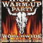Official Wacken Warm-Up Party: Moker