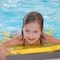 Zwem-omnisportweek juli