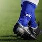 Voetbalweek