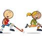 Hockeykamp 5d
