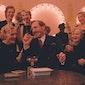 Zomer in Retie: Rethyscoop met The Grand Budapest Hotel