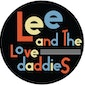 Lee & The Lovedaddies