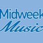 Midweek Music De Haan