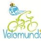 Duurzame fietstocht Velomundo (rond de thema's Fair Trade en bijenteelt)