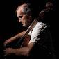 Il Fondamento/ Paul Dombrecht - Gevoelige snaren van Bach vader en zoon. Met solist Roel Dieltiens