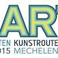 D.ART 2015