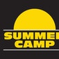 SUMMER CAMP hosted by Technoïd