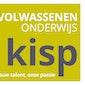 Infosessie Volwassenenonderwijs Kisp - campus Zelzate