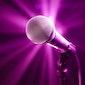 Karaoke + Koude schotel