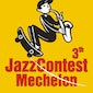 3rd Jazzcontest Mechelen