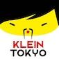 Klein Tokyo