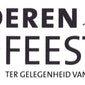 Vlaanderen Feest! Babbel- & knabbelwandeling -fietstocht