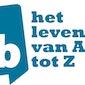 Lessenreeks 'Conversatie Nederlandse taal'
