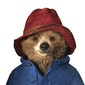 Film4Kids - Pelle de Politiewagen / Paddington