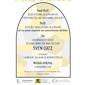 Feest van de Vlaamse Gemeenschap