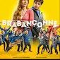 OPENLUCHTFILM Brabançonne