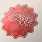 MARKIES Torhout - Get Breathless for Pulmonale Hypertensie