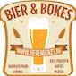 Bier en Bokes