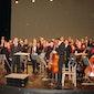 Koninklijke Symfonische Kring Door Eendracht Groot // Voorjaarsconcert