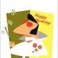Spoor 6: Hip hip Elvis