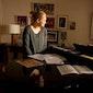 Film 'La Famille Bélier'