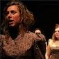Brussels Operettetheater; Jong talent