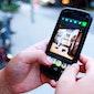 Leuke foto's maken met je tablet en delen via het internet