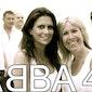 Geel Zomert! 2015 - ABBA4U