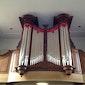 Inspeelconcert orgel Sint-Martinuskerk