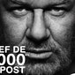 30.000ste Last Post 'een ode aan de ode'