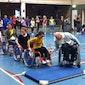 15e regionale sportdag - Rotselaar