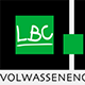 LBC organiseert: Inschrijfmoment voor de nieuwe cursussen!