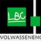 LBC organiseert: Inschrijfmoment voor de nieuwe cursussen in Beveren!