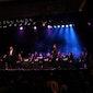 VRT Big Band & Marijn Devalck