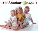 Sessie (3u) Levensreddend handelen bij baby's en kinderen van 0-12 jaar - erkend door Kind & Gezin