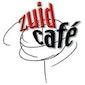 Zuidcafé: Duurzame Ontwikkelingsdoelen: anders en beter?