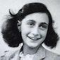Anne Frank, een geschiedenis voor vandaag