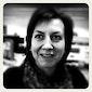 De duisternis van Syrië -Inge Vrancken