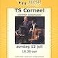 Waarschoot feest met TS Corneel