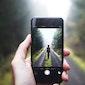 Kennismaking smartphone